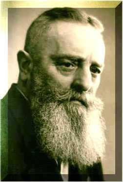 Victor-schauberger in Victor Schauberger