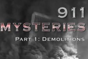 9-11-Mysteries2-300x200 in unsichtbarer Wahnsinn