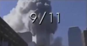 9-11-megaritual-300x158 in