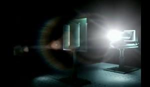 Doppelspaltexperiment-300x174 in