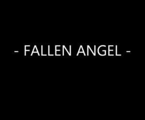 Fallenangel5-300x248 in unsichtbarer Wahnsinn