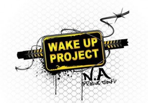Wakeupproject-300x210 in unsichtbarer Wahnsinn